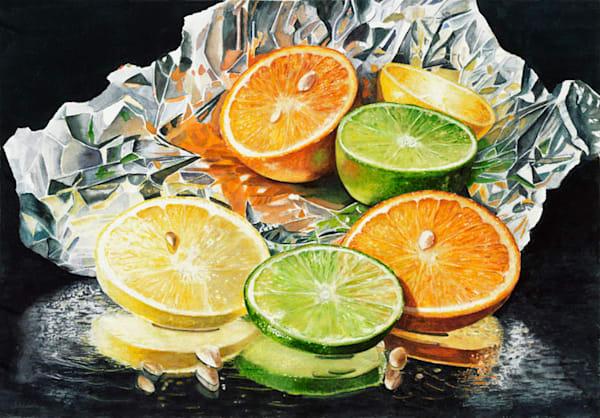 Chandler, citrus, scan, 3/22/13, 2:47 PM, 16C, 9000x12000 (0+0), 150%, Repro 2.2 v2,  1/10 s, R100.0, G66.3, B79.4