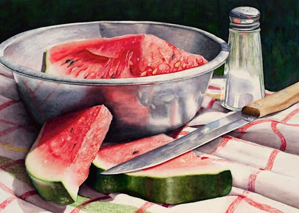 Chandler, Watermelon, scan, 22/09/11, 1:56 PM,  8C, 5938x8509 (1900+2032), 150%, Repro 2.2 v2,  1/10 s, R104.9, G69.5, B80.4