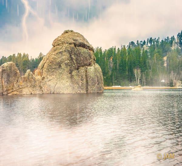 L16 Sylvan Lake-1