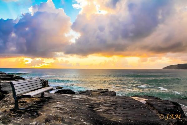 0146 Beach view