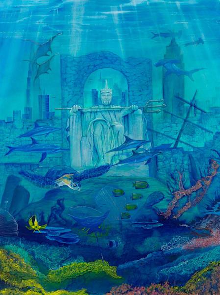 Fronza, Neptune Nautical, prescan, 9/6/11, 12:08 PM, 16C, 7682x10125 (811+944), 150%, Repro 2.2 v2,  1/10 s, R107.4, G73.3, B85.5