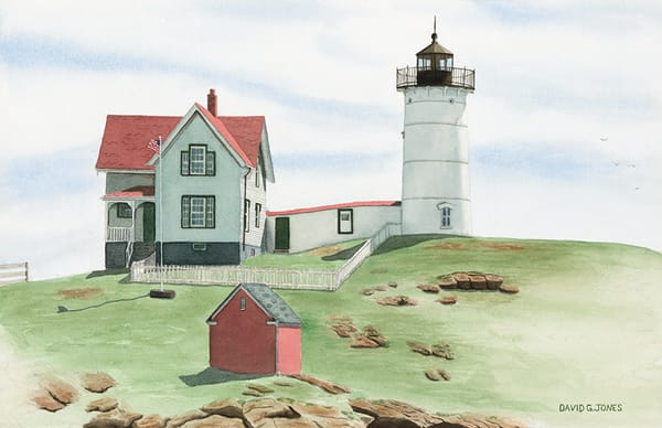 "Camera Setup: ""BetterLight 6150 