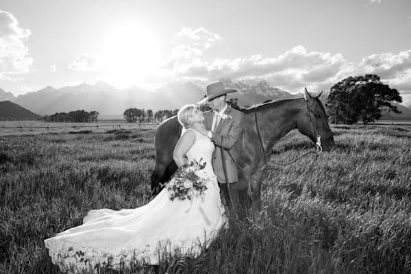 Brereton0212 2 Photography Art | Heather Erson Photography