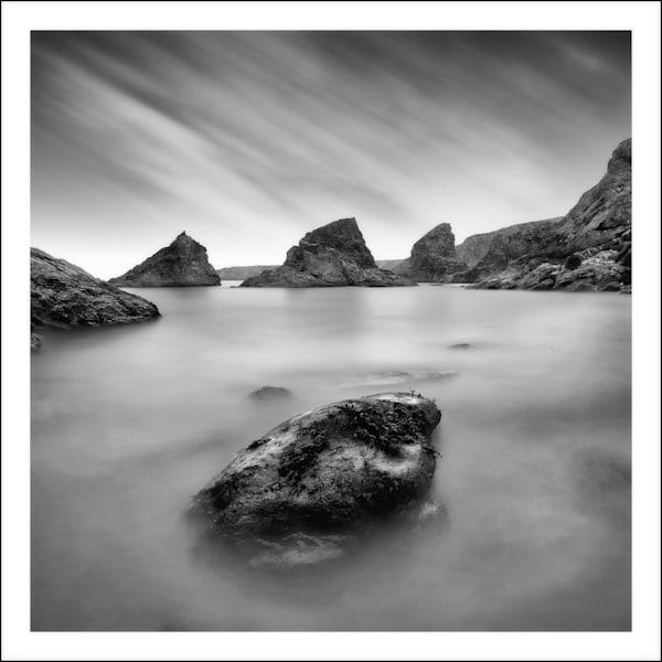 Bedruthan Photography Art   Roy Fraser Photographer