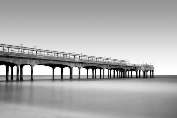 Boscombepier Photography Art   Roy Fraser Photographer