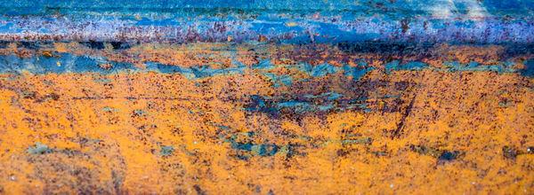 Rust 23