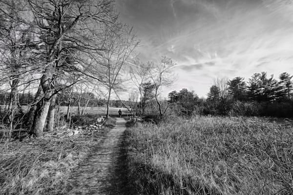 Autumn Fields Photography Art | Peter J Schnabel Photography LLC