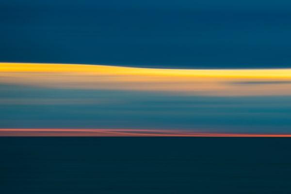 ArtShow 005 SunsetBetweenTheLines