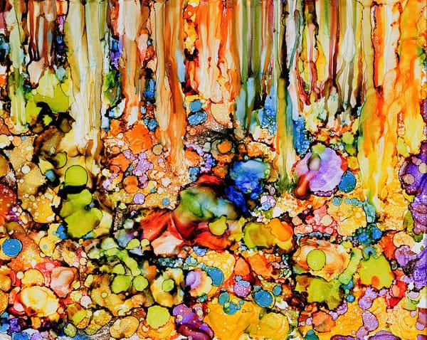 The Wild Ones I & Ii Art | Studio Artistica