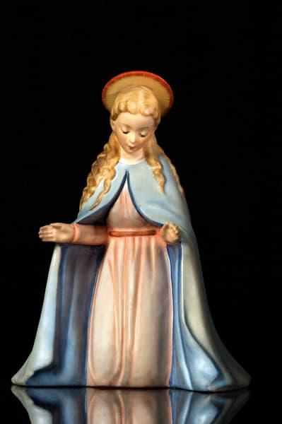 Fine Art Photography featuring Still Life Angel Figurines