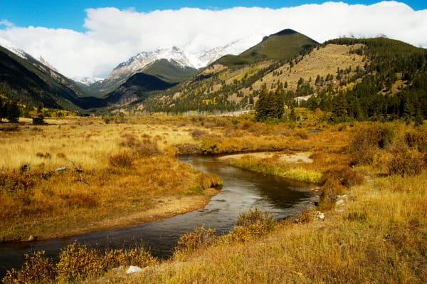 Rmnp 744 Photography Art | Jim Parkin Fine Art Photography