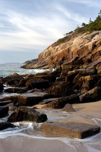 Sand Beach 08