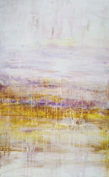 Formations: Golden Fields Art | Studio Artistica