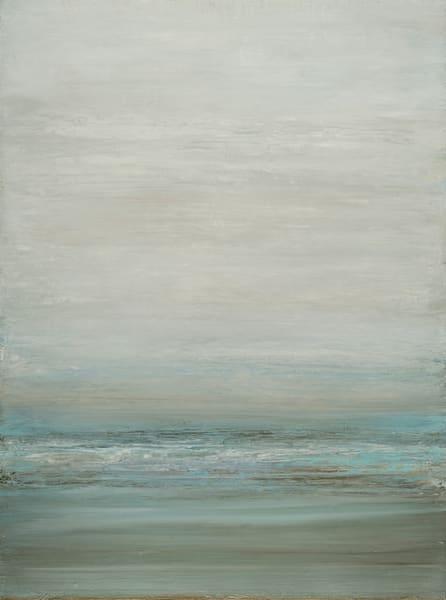 Wave: Aqua Art | Studio Artistica