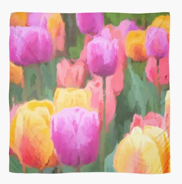 Sherbet Spring