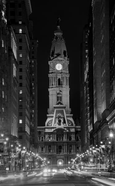 City Hall (Philadelphia)