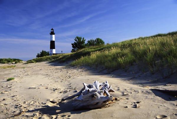 Big Sable Point Lighthouse 3