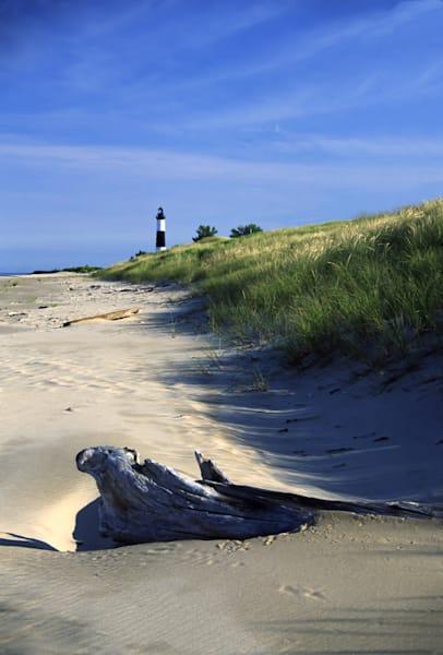 Big Sable Point Lighthose 2
