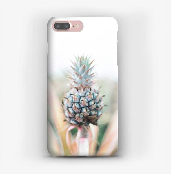 Pineapple Baby Iphone Case