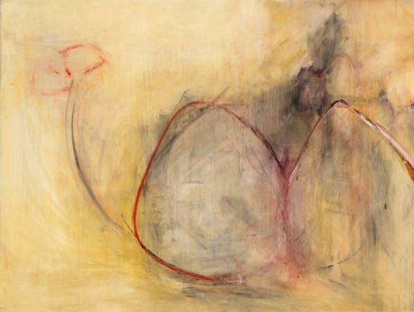 Steadfast Art | Amy Cannady Studio