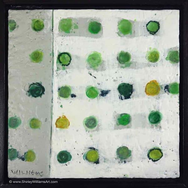 Green Grid # 1823