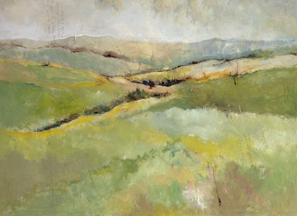 Capture the Moment, fine art and paintings by artist Sarah B Hansen, Pacific Northwest Artist