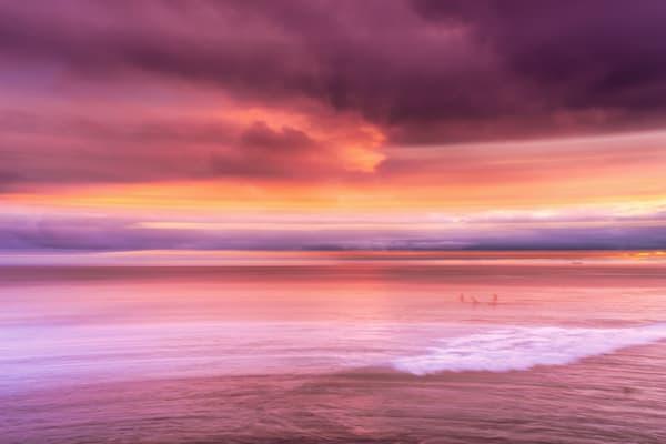 Hawaii Beach Photography | Weekend Amnesia by Peter Tang