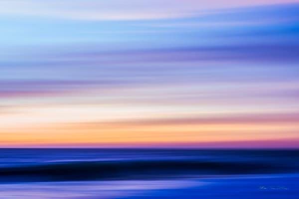 Westward Photography Art | MJW Fine Art