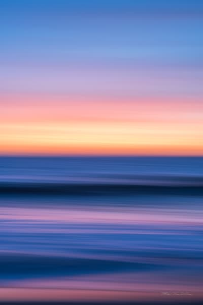 Astral Waters Photography Art | MJW Fine Art
