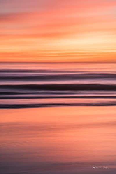Make Me The Sea Photography Art | MJW Fine Art