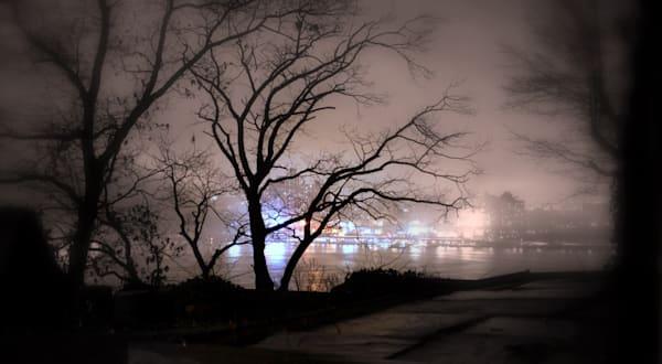 Fog Azure