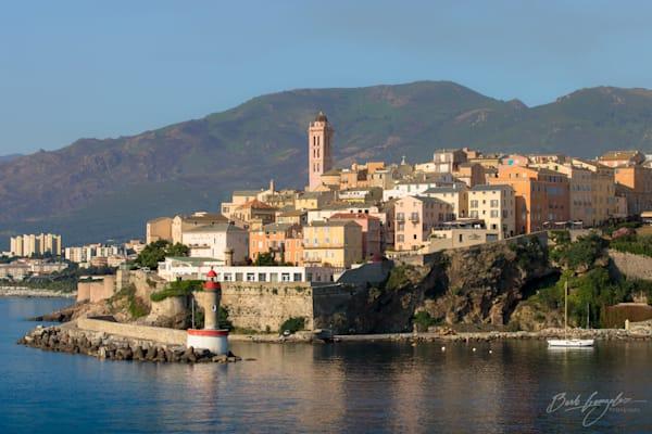 2018 Corsica2 1883 Photography Art | Barb Gonzalez Photography
