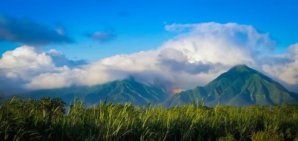 Maui Rainbow 010