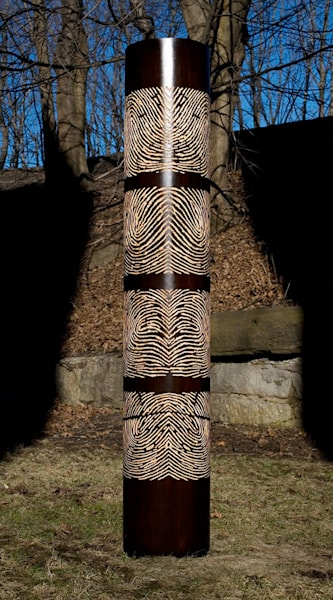 Logan Totem