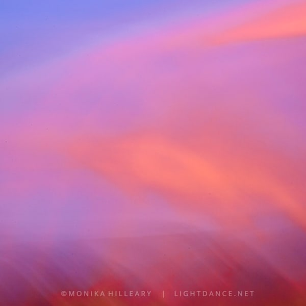 Abstract    Movement Photography    Interior Design