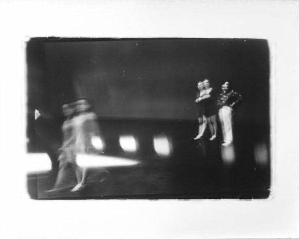 Dance! IV by Deborah Kanfer | SavvyArt Market Photography