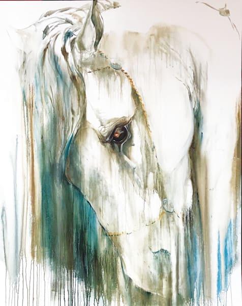 Ligereza | Equine Instincts Studio