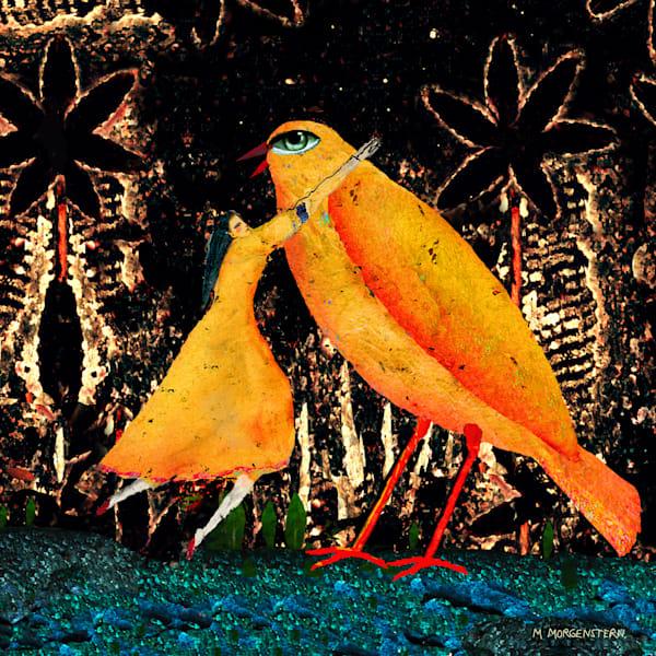Herobird