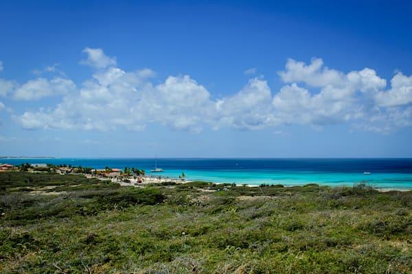 Aruba photographs for sale as fine art.