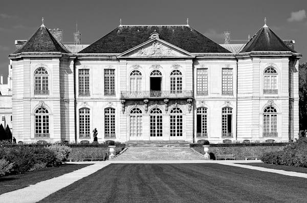 Rodin Museum Art | ARTHOUSEarts
