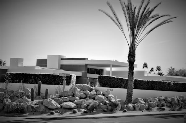 Palm Springs Art | ARTHOUSEarts