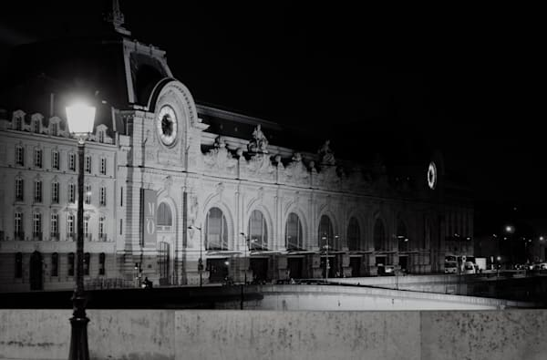 Musee D Orsay Art | ARTHOUSEarts