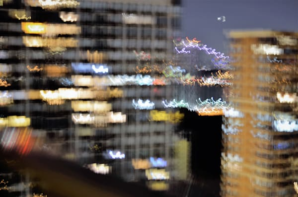 City Lights 3