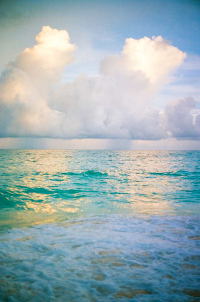 Beach & Ocean Landscape Photo Prints | Online Art Photography Store