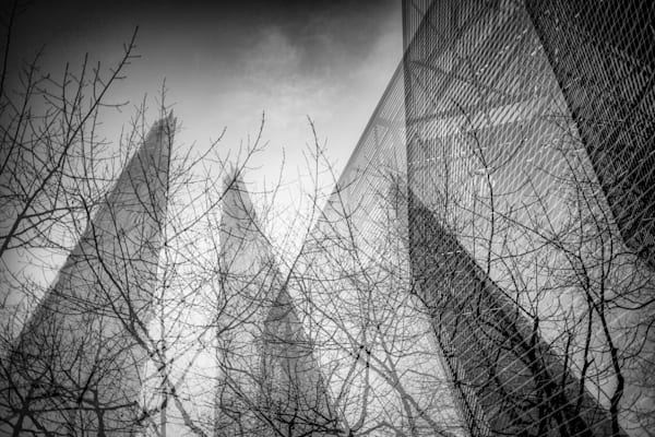 The Shard | Online Art Photography Store