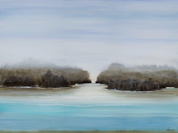 That's The Spot; A Quiet Spot Art | Studio Artistica