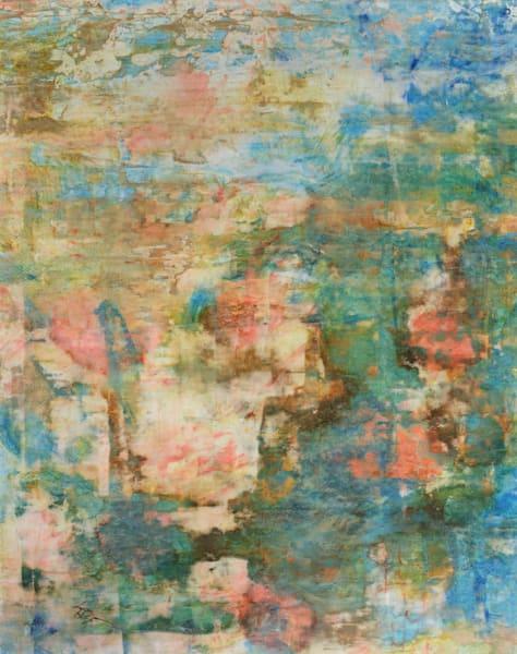 Harmony:  Tapestry