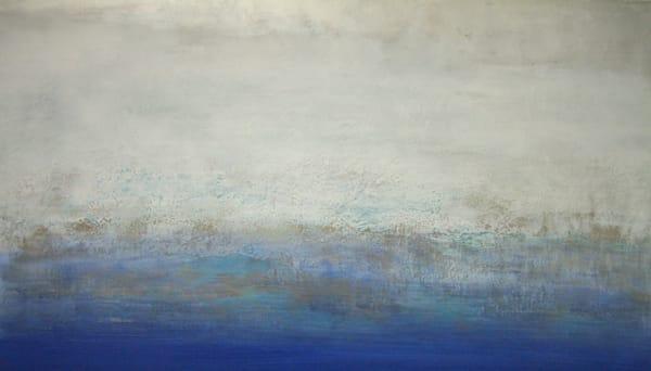 Wave: Waterway Art | Studio Artistica