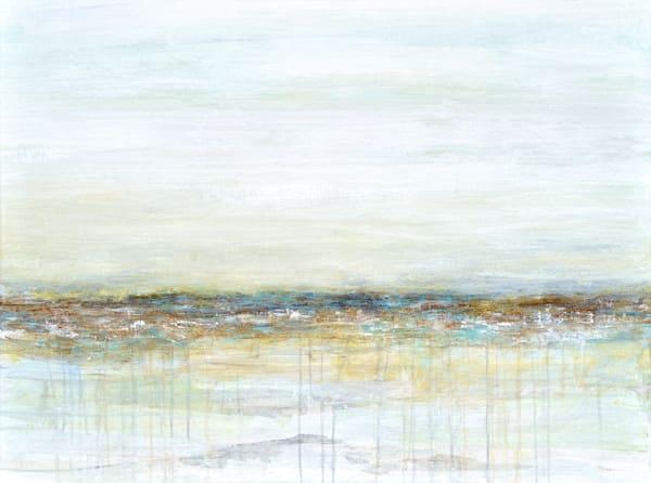 Wave: Softly Spoken Art | Studio Artistica