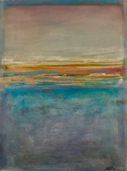 Wave: Summer Art | Studio Artistica
